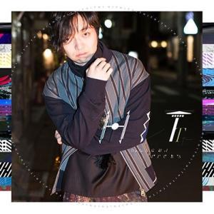 三浦大知/HIT <CD+Blu-ray(スマプラ対応>20170322|wondergoo