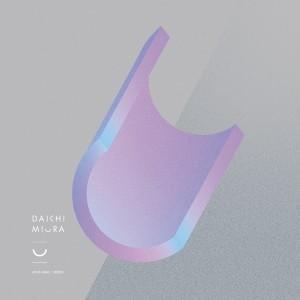 三浦大知/U<CD>20170802|wondergoo