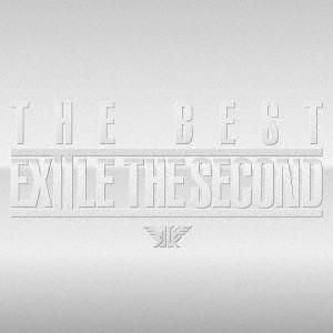 【オリジナル特典付】EXILE THE SECOND/EXILE THE SECOND THE BEST <2CD+Blu-ray>(初回生産限定盤)[Z-8963]20200222 wondergoo
