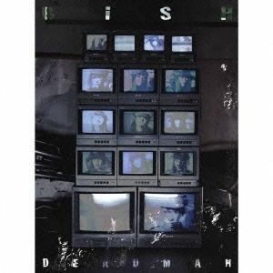 BiSH/DEADMAN<CD+DVD>(LIVE盤)20160504|wondergoo