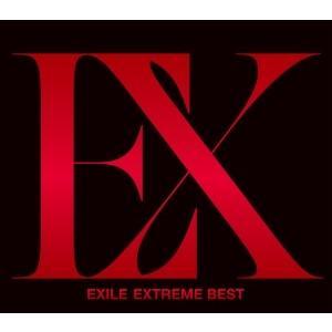 EXILE/EXTREME BEST<3CD>20160927 wondergoo