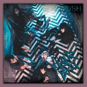 BiSH/KiLLER BiSH<CD+DVD>20161005|wondergoo