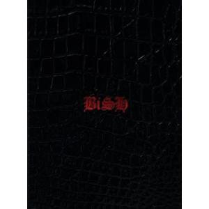 BiSH/タイトル未定<2CD+Blu-ray>(初回生産限定盤)20181205|wondergoo
