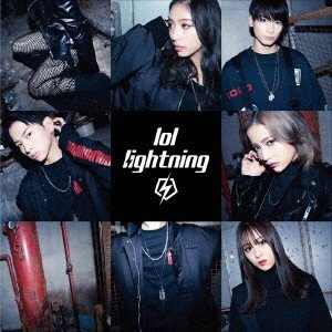 lol/lightning<CD>20200318|wondergoo