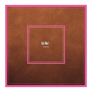 【先着特典付】KEIKO/Lantana<CD+Blu-ray+アナログ>(初回生産限定)[Z-10315]20201202|wondergoo