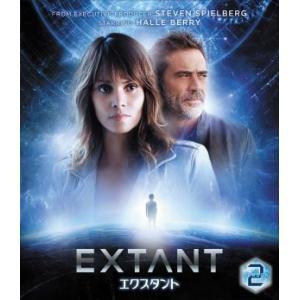 TVドラマ/エクスタント シーズン2<トク選BOX><6DVD>20171006 wondergoo