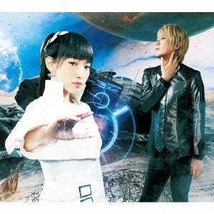 【オリジナル特典付】fripSide/infinite synthesis 4<CD+Blu-ray>(初回限定盤)[Z-7551]20181010|wondergoo