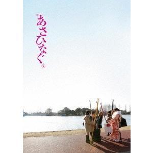 【先着特典付】乃木坂46/あさひなぐ<Blu-ray>(完全生産限定版)[Z-7102]20180516|wondergoo