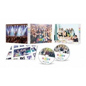 邦画/SUNNY 強い気持ち・強い愛 豪華版<DVD>20190522|wondergoo
