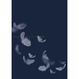 【先着特典付】乃木坂46/いつのまにか、ここにいる Documentary of 乃木坂46 コンプリートBOX<DVD>(完全生産限定版)[Z-8797]20191225 wondergoo