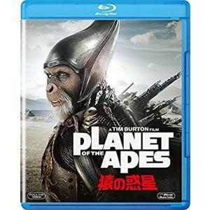 ◆◆洋画/PLANET OF THE APES/猿の惑星<Blu-ray>20140903|wondergoo