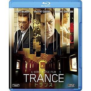 ◆◆洋画/トランス<Blu-ray>20141112|wondergoo