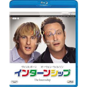 ◆◆洋画/インターンシップ<Blu-ray>20150902 wondergoo