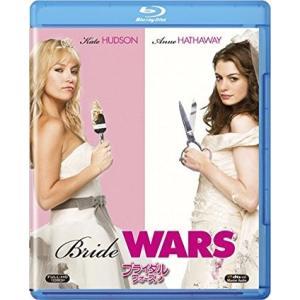 ◆◆洋画/ブライダル・ウォーズ<Blu-ray>20100702|wondergoo