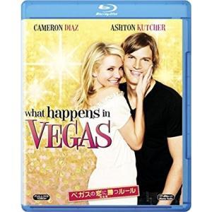 ◆◆洋画/ベガスの恋に勝つルール<Blu-ray>20100702|wondergoo