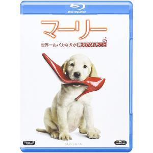 ◆◆洋画/マーリー 世界一おバカな犬が教えてくれたこと<Blu-ray>20100702|wondergoo