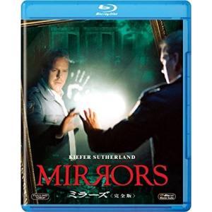 ◆◆洋画/ミラーズ<Blu-ray>20100723|wondergoo