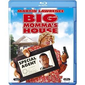 ◆◆洋画/ビッグママ・ハウス<Blu-ray>20110318|wondergoo