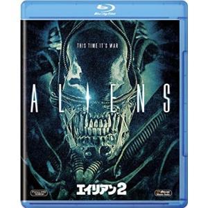 ◆◆洋画/エイリアン2<Blu-ray>20120718 wondergoo