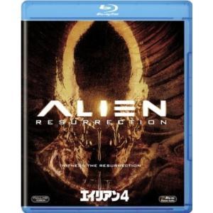 ◆◆洋画/エイリアン4<Blu-ray>20120718 wondergoo