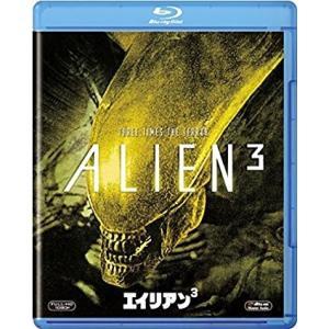 ◆◆洋画/エイリアン3<Blu-ray>20120718|wondergoo