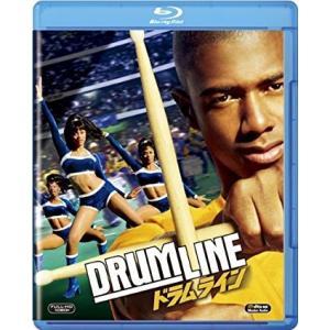 ◆◆洋画/ドラムライン<Blu-ray>20120905 wondergoo
