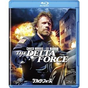 ◆◆洋画/デルタ・フォース<Blu-ray>20121012|wondergoo