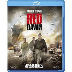 ◆◆洋画/若き勇者たち<Blu-ray>20130302 wondergoo