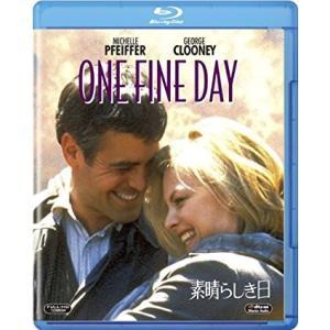 ◆◆洋画/素晴らしき日<Blu-ray>20130605|wondergoo