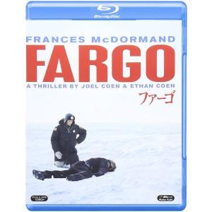 ◆◆洋画/ファーゴ<Blu-ray>20140205|wondergoo