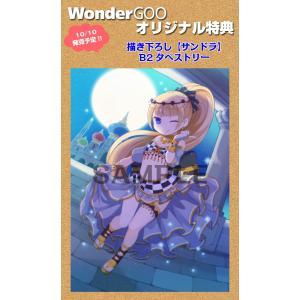 【オリ特付】アークオブアルケミスト for Nintendo Switch<Switch>[Z-8502・8503]20191010 wondergoo 02