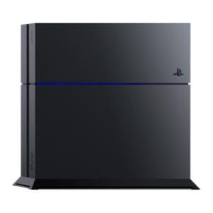 【中古】【本体 箱説明書有り、内箱なし】プレイステーション4 PlayStation4 ジェット・ブラック CUH-1200AB01【4948872414005】|wondergoo
