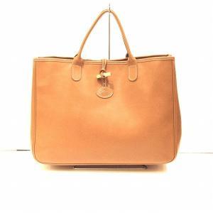 e0bf521a3fac ロンシャン その他レディースバッグの商品一覧|ファッション 通販 ...