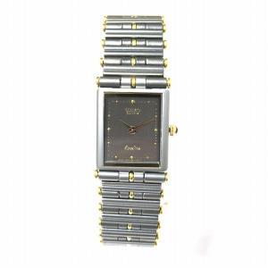 セイコー エクセリーヌ 7320-6380 時計 腕時計 レディース 【中古】【あすつく】|wonderprice