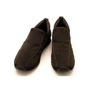 [実店舗にてリピーター率 NO1の商品です] Dici(ディッシィ) ディリーシューズ 71030 クロ wondershoes