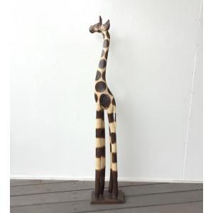 ◆サイズ    高さ100×幅19×奥行11.5cm ◆材質     天然木 ◆備考       キ...