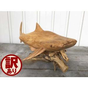 ◆サイズ 幅20×奥行41×高さ21cm           ◆材質  天然木  ◆備考 しっぽに割...