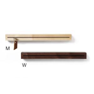 鍵かけ 木製キープット   キープット ロングタイプ ドリーミィーパーソン 旭川クラフト wood-l