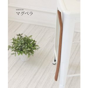 靴べら 木製 【 靴べら マグベラ 】 MARUICHI  (マルイチ) 旭川クラフト|wood-l