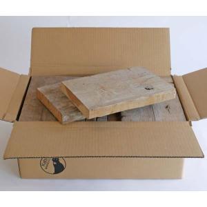 中古足場板ランダムセット 古材 杉足場板 木材 板材 住宅リフォーム用材 ペンキ 天然素材 カントリー調 インテリア アンティーク|wood