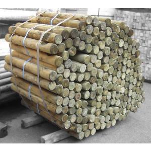 杉・桧ACQ防腐注入横木600・60 10本1セット|wood