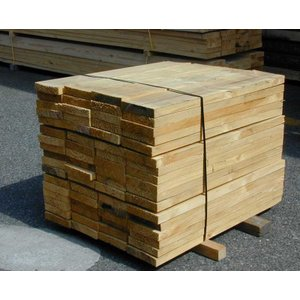 木矢板  1M×50mm×200mm   材質ラジアタパイン(ニュージー松) 1枚|wood