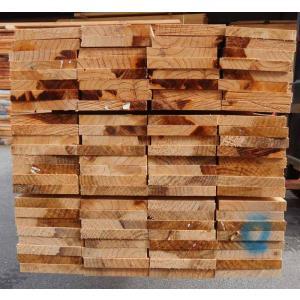 木矢板  2M×40mm×200mm   材質ラジアタパイン(ニュージー松) 1枚|wood