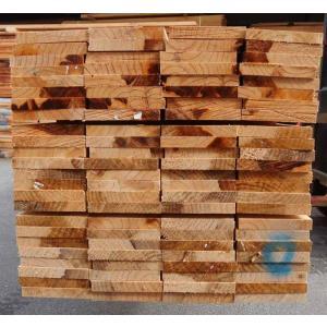 木矢板  2M×45mm×200mm   材質ラジアタパイン(ニュージー松) 1枚|wood