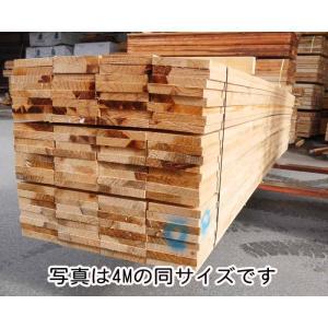 木矢板  2M×50mm×200mm   材質ラジアタパイン(ニュージー松) 1枚|wood|02