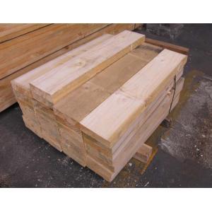 木矢板  2M×60mm×200mm   材質ラジアタパイン(ニュージー松) 1枚|wood