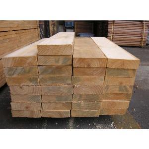木矢板  2M×60mm×200mm   材質ラジアタパイン(ニュージー松) 1枚 wood 02