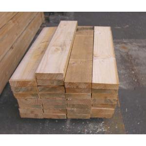 木矢板  2M×60mm×200mm   材質ラジアタパイン(ニュージー松) 1枚 wood 03