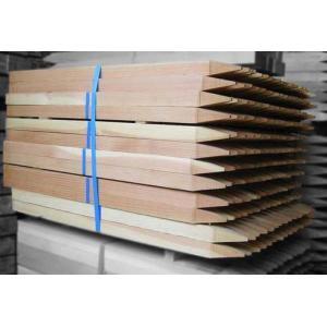 測量杭1000 10本1セット|wood