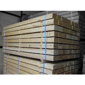 胴縁 15本1セット|wood